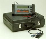 Универсальный системный сканер