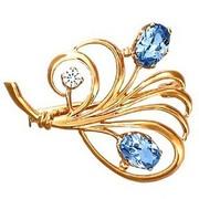 Модные украшения - кольца,  брошки,  цепочки,  колье,  ожерелья