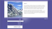 Создание Flash & Flash-html сайтов;  продукты во flash в Донецке