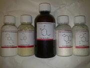 Замещенные бензальдегиды , реактивы для синтеза.