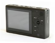 Профессиональный видеорегистратор SMDVR-800
