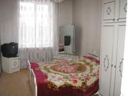 2-х комн квартиру посуточно в Донецке