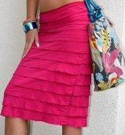 Модные юбки оптом и в розницу!
