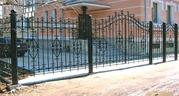 Металлические двери Мариуполь