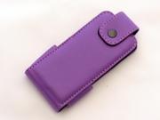 Мобильные аксессуары:  чехол,  кисет,  сумка,  футляр,  карман