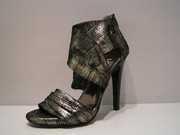 Обувь оптом,  Оптовая продажа обуви,  Женская обувь оптом,  Детская обувь