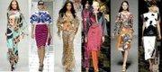 Женская одежда оптом. Магазин одежды ;  джинсы ,  юбки ,  платья