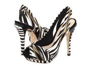 Женская обувь Донецк