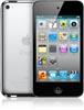 Продаю Ipod touch 4G 8Gb - недорого