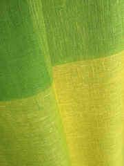 Льняные ткани от производителя