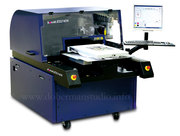 Продам принтер по текстилю Kornit 932NDS + сушка TESOMA SPRINT Jet Com