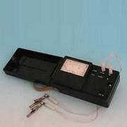 омметр М41070/2-измерительный прибор