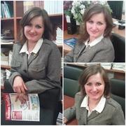 переводчик английского в Донецке