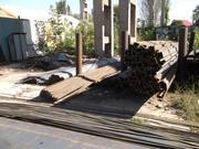 Уголок металлический  20-100,   купить в Донецке ДОСТАВКА