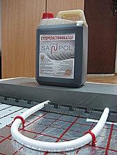 Добавки в бетон: пластификаторы,  гидродобавкa,  противоморозная,  фибра,