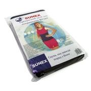 Пояс неопреновый Sunex 30/100 см.