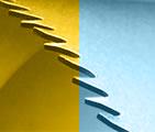Биметаллические ленточные пилы (полотна) по металлу Eberle М42, М51, SP