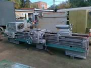 продам 1М63 3шт капремонт со шлифовкой станины РМЦ 1500 мм заводские п