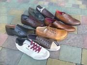 Стоковая обувь дешево,  все регионы,  Артемовск