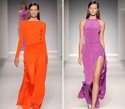 Модные платья на любой вкус . Магазин женской одежды Kytur