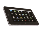 Продам планшетный ПК Tenex Tab 7.16 с ОС Android