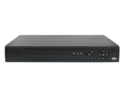 Продам Видеорегистратор  DVR-0404N