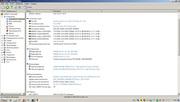 Продам сист блок Acer Aspire AX9300