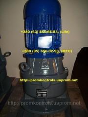 Продам мотор-редукторы МПО2М-15-24, 6-7, 5/59