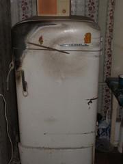 Куплю холодильник бу, стиральную машину бу  Донецк