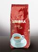 Поставки кофе из Италии