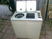 Куплю стиральную машину БУ СССР Донецк