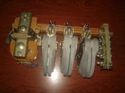 купить контактор  кт 6022, кт 6023, кт 6033,  ктп 6023, ктп 6022, в украине, россии,  производитель