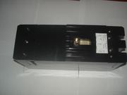 купить автоматический выключатель а 3716, а 3124, в украине, россии,  производитель