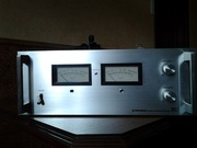 Продам усилитель мощности Pioneer SPEC-2