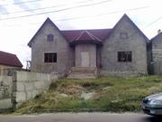 Продам свой дом в 3-х уровнях, Макеевка, центр.гор.р-н., ул.Новая.