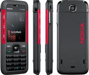 телефон nokia 5310 недорого в хорошем состоянии