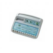 Green Press 12-Аппарат для медицинского или косм-ческого лимфодренажа