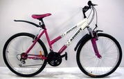 велосипед Azimut Sport Lady