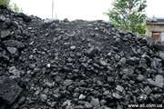 Продаю уголь в Донецкой обл
