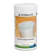 Гербалайф  Herbalife -35% на все