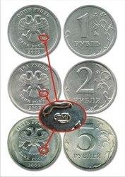 кто покупает такие монеты