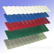 профнастил С10-Н75,  Металлочерепица,  гладкий лист,  некондиция по цене производителя