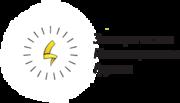 Кабельно-проводниковая продукция  (А)ВВГ(нг(д)),  АСБл,  СИП,  AsXSn и др