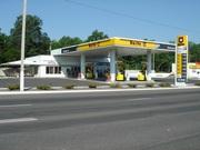Реализуем на постоянной основе ГОСТовское топливо (неальтернативное)