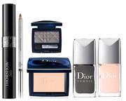 Купить парфюмерию и косметику оптом из Европы Хорватия в Донецке