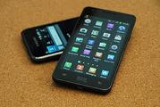 Продам телефон Samsung!!!Срочно!Цена договорная!!!80509637471