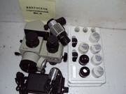 Куплю микроскоп