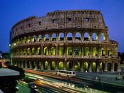 Лучшие клубы Италии!