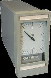 Продам ФШ0061 - счетчики расхода