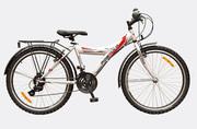 Купить подростковый велосипед Formula Gallo,  велосипеды горные